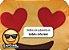 Emoji Apaixonado - Imagem 2