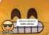 Emoji Sorrisão - Imagem 2