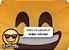 Emoji Feliz - Imagem 2