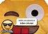 Emoji Piscadinha - Imagem 2