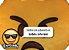 Emoji Bravo - Imagem 2