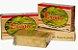 Sabonete de Enxofre 90g - Kit com 4 unidades - Imagem 1