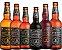 Kit Cerveja Artesanal Schornstein 6 Cervejas - Imagem 1