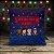 Almofada Stranger Things - 8Bits  - Imagem 2