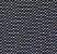 Macacão triângulos - Imagem 3