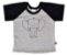 Camiseta elefante - Imagem 2