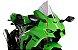 BOLHA PUIG KAWASAKI ZX-10RR 2021/2022 RACING TRASPARENTE 20541W - Imagem 4