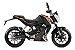 FILTRO DE AR SPRINT FILTER KTM DUKE 390 RC/R 2018 A 2020 PM145S - Imagem 4