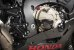 BONAMICI RACING KIT PEDALEIRA HONDA CBR 1000RR 2018/2019 - Imagem 2