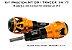 PROCTON SLIDER F1 YAMAHA MT O9/ TRACER - Imagem 1