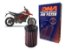 DNA DUCATI MONSTER 696 / 796 / 1200 S / HYPERMOTARD 796 / MULTISTRADA 1200 / MONSTER 1100  FILTRO DE AR R-DU10SM07 - Imagem 1