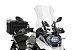 BOLHA PUIG BMW R 1200GS LC / ADVENTURE TOURING TRANSPARENTE 6486W - Imagem 1