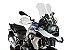 PUIG TOURING BMW R 1250GS BOLHA TRANSPARENTE 6486W - Imagem 1