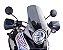 BOLHA PUIG TOURING HONDA XL700V TRANSLAP FUME CLARO 4624H - Imagem 1