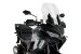 BOLHA PUIG KAWASAKI VERSYS 1000 SE/TOURER TOURING TRANSPARENTE 3640W - Imagem 1