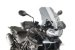BOLHA PUIG TRIUMPH TIGER 800 /XC/XRX/XCX TOURING FUMÊ CLARO 5652H - Imagem 1