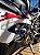 MOTOSTYLE SLIDER BMW S1000RR 2020/2021 PRO SERIES - Imagem 3