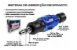 MOTOSTYLE SLIDER PRO SERIES SUZUKI GSX-S 1000 A (NAKED) 2015 A 2020 - Imagem 2