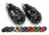 MOTOSTYLE SLIDER PRO SERIES SUZUKI GSX-S 1000 A (NAKED) 2015 A 2020 - Imagem 1