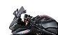 BOLHA MRA HONDA CBR 650 R 2020 RACING FUME CLARO - Imagem 3