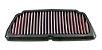 FILTRO DE AR DNA HONDA CBR 650F / CBR 650R 2020 A 2021 - Imagem 2