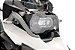 PUIG PROTETOR DE FAROL POLICARBONATO BMW R1200GS/ADVENDURE LC TRANSPARENTE 7564W - Imagem 1
