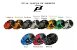 PROCTON SLIDER F1 SUZUKI GSX-S 1000A NAKED/FA 2015 A 2020 - Imagem 6