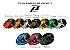 SLIDER PROCTON F1 BMW S1000RR 2020 2021 KIT 3 PEÇAS - Imagem 3
