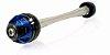 SLIDER PROCTON F1 BMW S1000RR 2020 KIT 3 PEÇAS - Imagem 5