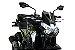 BOLHA PUIG KAWASAKI Z900 2020/2021 SPORT FUMÊ ESCURO 3840F - Imagem 1