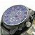 Relógio Prorider Dark face Grafite e preto - RLDPG16 - Imagem 2
