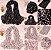 Echarpe em Chiffon com Estampa de Gatinhos - Imagem 13