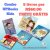 Combo UPBooks Kids - Imagem 1