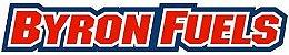 Combustível glow Byron Fuel 15/16 galão, 3,6 lts. - Imagem 2