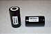 Bateria para aquecedor de vela 3.000 mah 1,2V Unidade. - Imagem 1