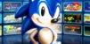 Sonic´s Ultimate Genesis Collection - PS3  - Imagem 2