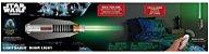 Luminária Sabre de Luz Luke Skywalker: Star Wars - Uncle Milton - Imagem 3