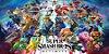 Super Smash Bros Ultimate - Switch - Imagem 2