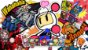 Super Bomberman R - Xbox One  - Imagem 2
