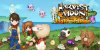 Harvest Moon: Light of Hope - Switch - Imagem 2