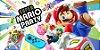 Super Mario Party - Switch (usado) - Imagem 2