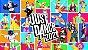 Just Dance 2021 - PS4 - Imagem 2