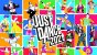 Just Dance 2021 - Xbox One - Imagem 2