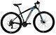"""Código 14 - Bicicleta aro 29 - Tamanhos 15"""" - 17"""" - 19"""" - Imagem 1"""