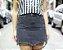 Saia Jeans Glam ( Black e Off) - Imagem 3