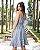 Vestido Raiza - Imagem 2