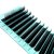 Cílios para Volume Russo M&J Curvatura 0.07C - 3 Unidades - Imagem 1