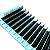 Cílios para Volume Russo M&J Curvatura 0.07D- 3 Unidades - Imagem 2