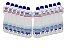Alcool 70% - Start  caixa com 12 Litros -Combate vírus  e bactérias. - Imagem 1