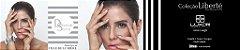 BLACK FRIDAY Esmalte Deborah Secco Salut Intense - Caixa com 6 unidades - Imagem 4